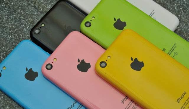 Apple Iphone 8gb Price 8gb Apple Iphone 5c