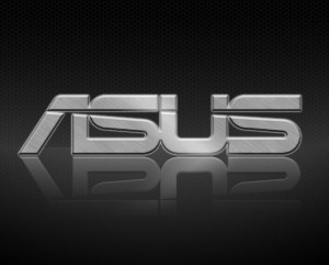 Asus-computer
