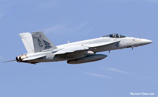 Boeing-F-A-18E-F-Super-Hornet-USA