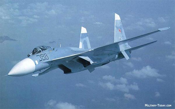 Nr.-5-Sukhoi-Su-27-Russia