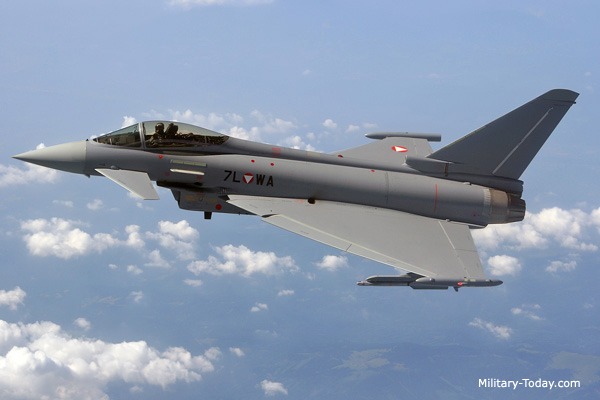 Nr.3-Eurofighter-Typhoon-European-Union