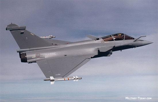 Nr.4-Dassault-Rafale-France