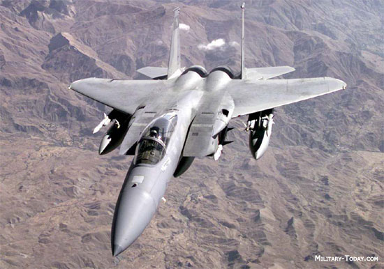 Nr.6-McDonnel-Douglas-F-15-Eagle-USA