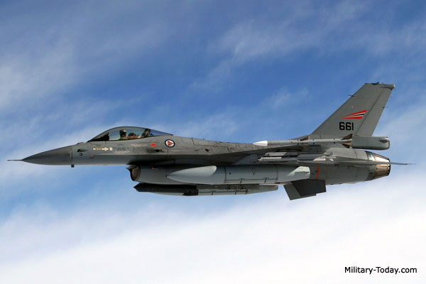 Nr.8-Lockheed-Martin-F-16-Fighting-Falcon-USA