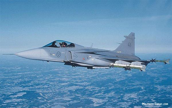 Nr.9-Saab-JAS-39-Gripen-Sweden