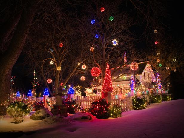 LED-Christmas-Lights - LED Christmas Lights Outdoor Christmas Lights Indoor Christmas