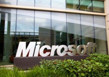Microsoft-United States