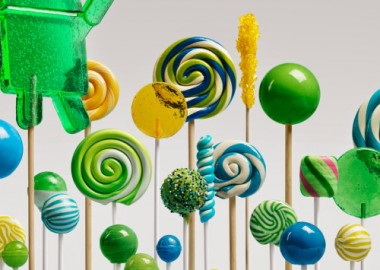 Android-5.0.1-Lollipop