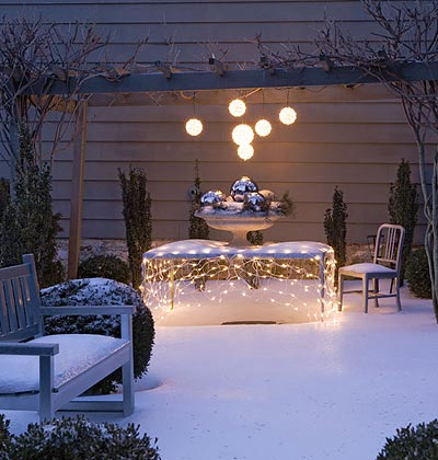 Christmas -ights-Ideas7