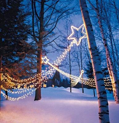 Christmas -ights-Ideas8