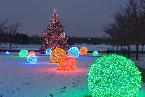 Christmas -ights-Ideas9