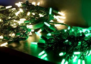 Eco-Friendly-LED-Bulbs