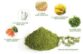Moringa-leaf-powder-Benefits