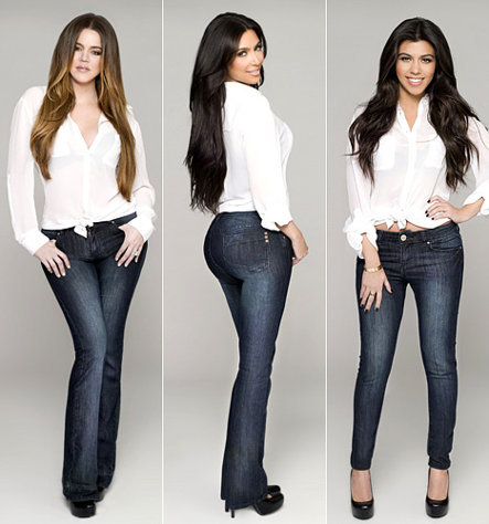 Tall Jeans For Women: Popular Styles To Have Fun | Get Go Technology