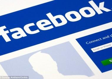 facebook-loans