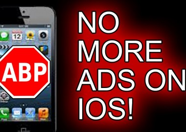 Ad-blocking-on-iPhones