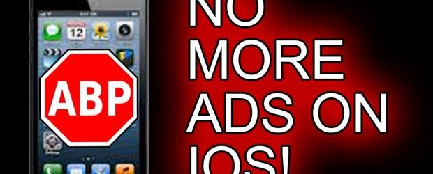 Ad-blocking-on-iPhones