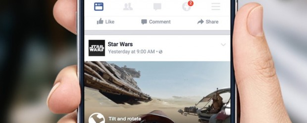 facebook-news-feed-video