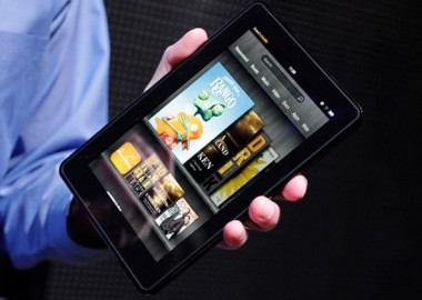 new-Amazon-Tablets