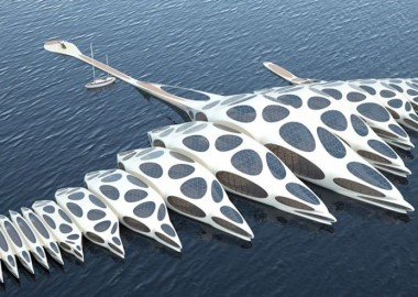 ocean-currents-floating-hotel