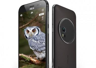 Asus-ZenFone-India