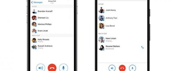 facebook_messenger_group_calls