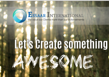 Essaar-International