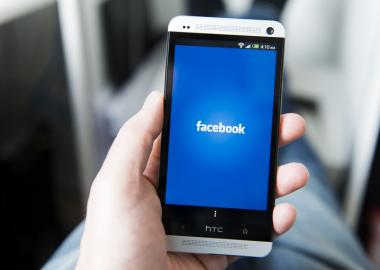 Facebook-speeds-up-Android