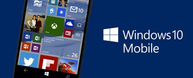 Windows-10-Mobile-2016