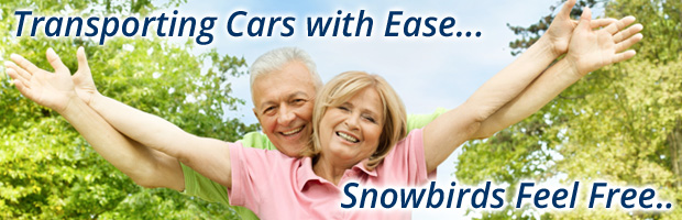 snowbirds-car-transport-services