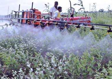agriculture-equipment