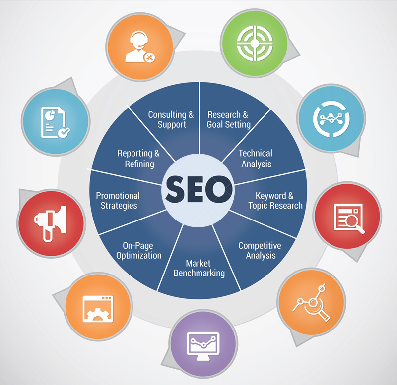seo-process-infographic