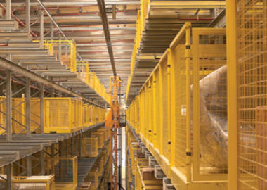 Warehouse-Storage-Solution-In-Dubai