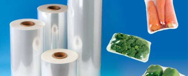 Packaging Materials Suppliers