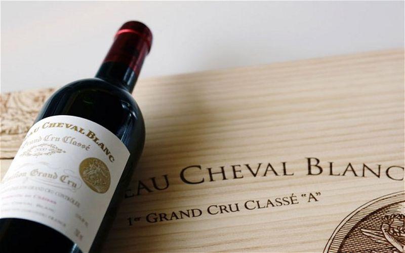 Cheval-Blanc-1947