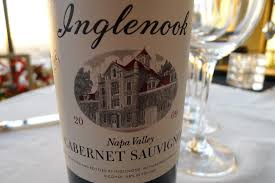 Inglenook-Cabernet-Sauvignon-1941
