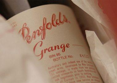 Penfolds-Grange-Hermitage-1951