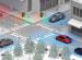 Autonomous_Technology