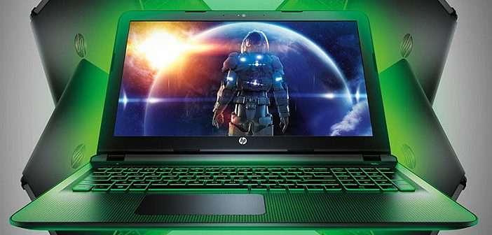 Pavilion_Gaming_Desktops
