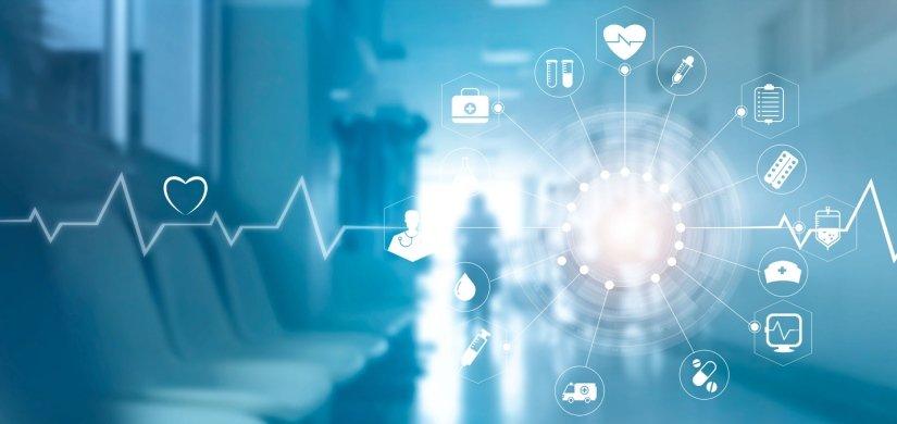 Google-health-care-cloud-data-1