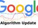 google-algorithm-update