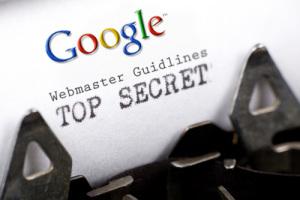 google_webmaster-tools